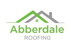 abberdale-logo